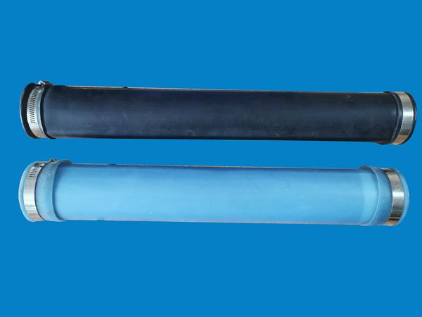 管式曝氣器